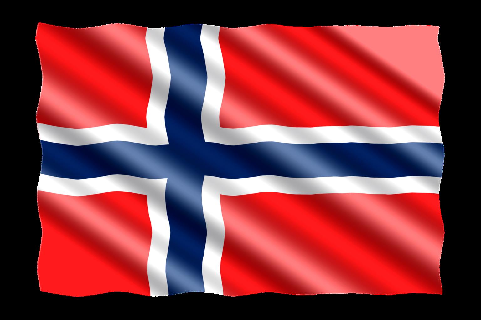 Работа в Норвегии для белорусов