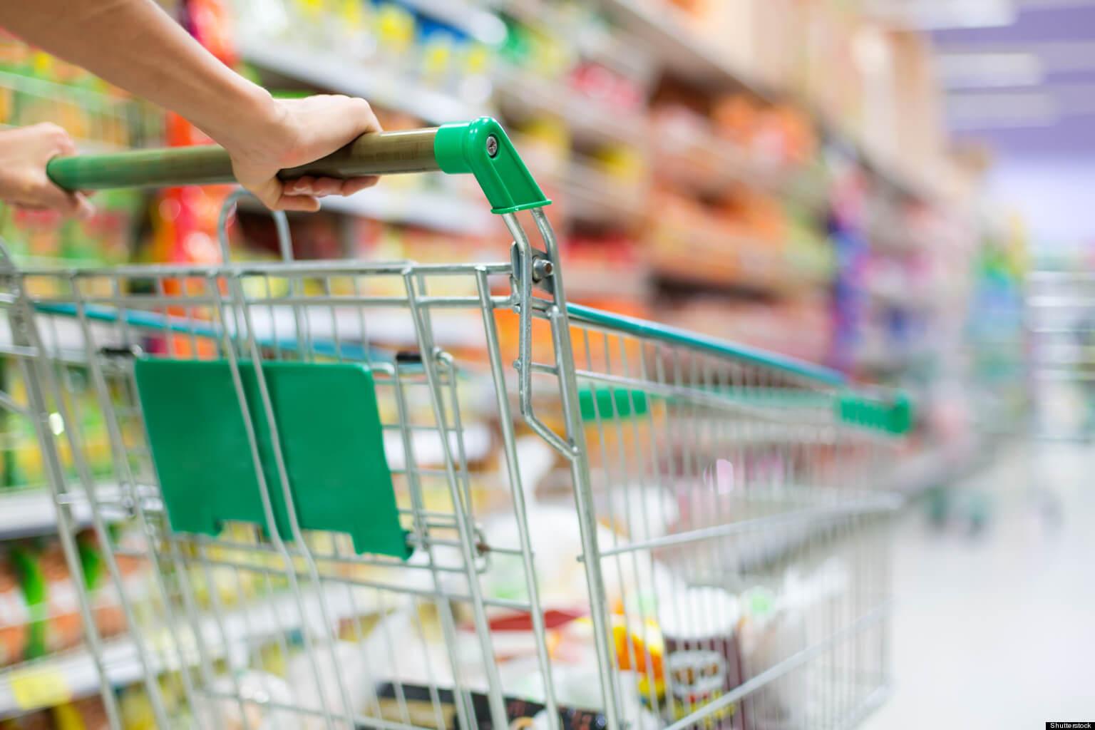 Белорусским ИП запретят покупку товаров за границей наличными